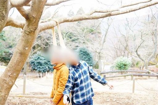 f:id:outdoor-kanazawa:20160214144753j:image