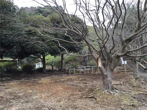 f:id:outdoor-kanazawa:20160214161211j:image