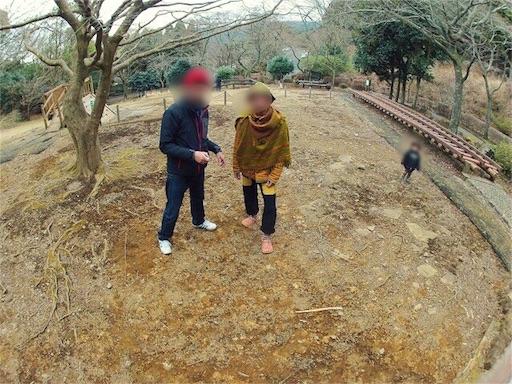 f:id:outdoor-kanazawa:20160214161401j:image