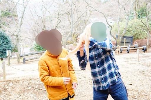 f:id:outdoor-kanazawa:20160214161930j:image