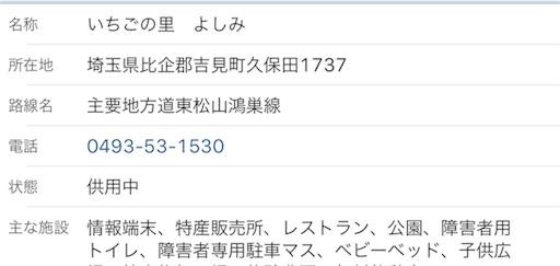 f:id:outdoor-kanazawa:20160220180328j:image