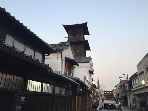 f:id:outdoor-kanazawa:20160224224335j:image