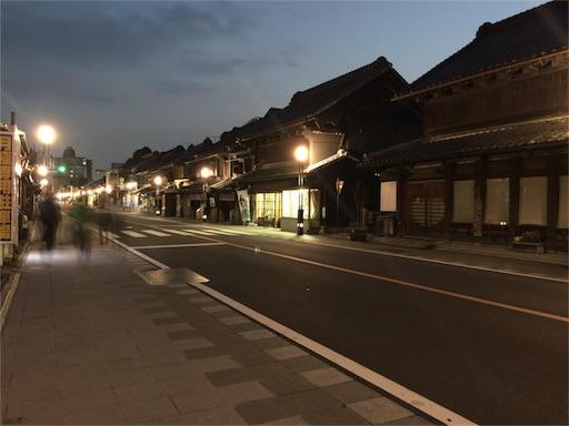 f:id:outdoor-kanazawa:20160225113525j:image