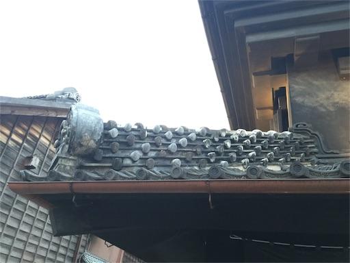 f:id:outdoor-kanazawa:20160225113755j:image