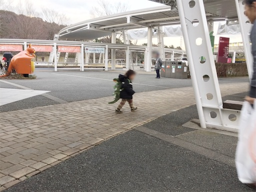 f:id:outdoor-kanazawa:20160225203002j:image