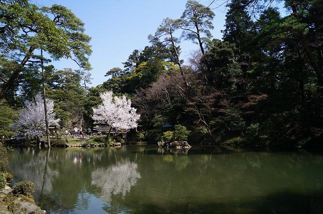 f:id:outdoor-kanazawa:20160403094906j:plain