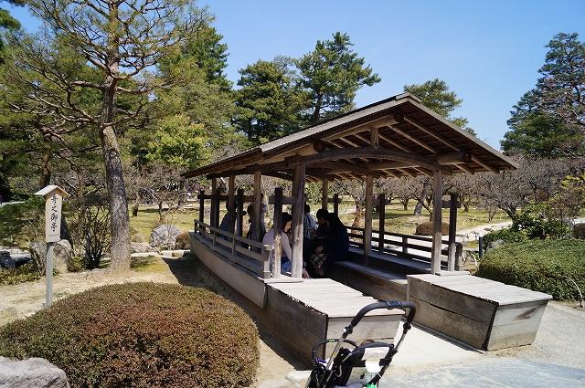 f:id:outdoor-kanazawa:20160403095320j:plain