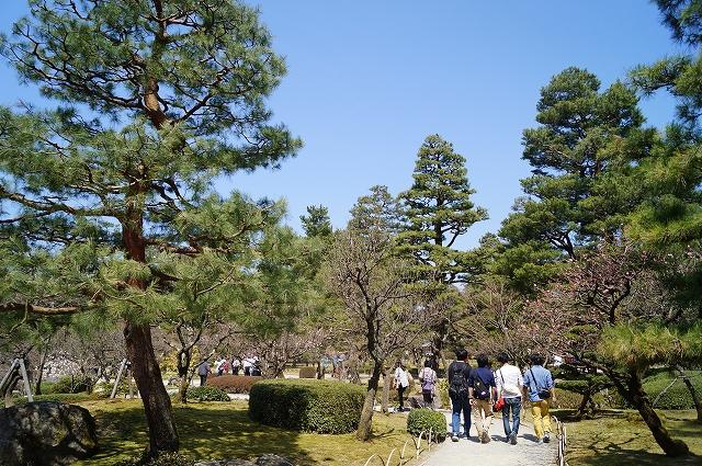 f:id:outdoor-kanazawa:20160403095452j:plain
