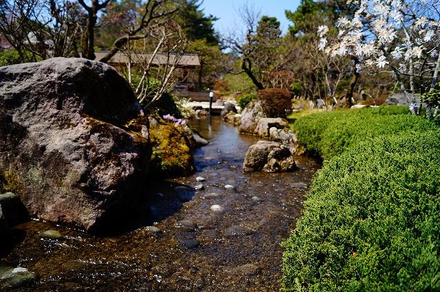 f:id:outdoor-kanazawa:20160403095531j:plain