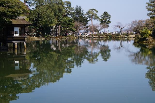 f:id:outdoor-kanazawa:20160403100033j:plain