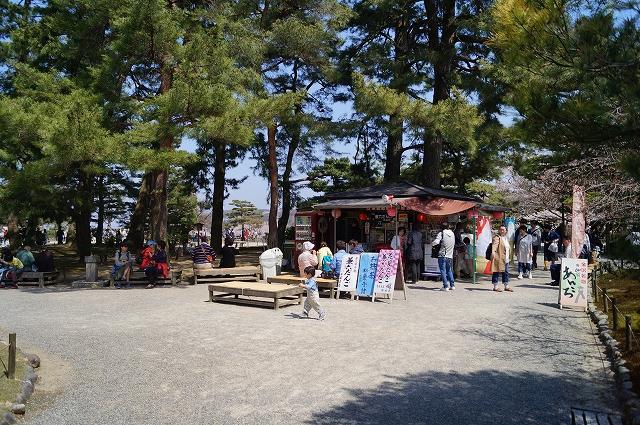 f:id:outdoor-kanazawa:20160403100325j:plain