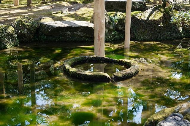 f:id:outdoor-kanazawa:20160403100614j:plain