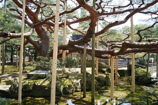 f:id:outdoor-kanazawa:20160403100655j:plain