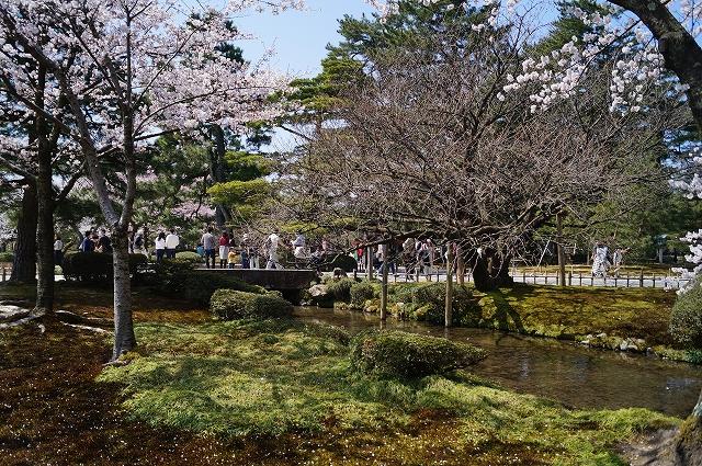 f:id:outdoor-kanazawa:20160403100810j:plain