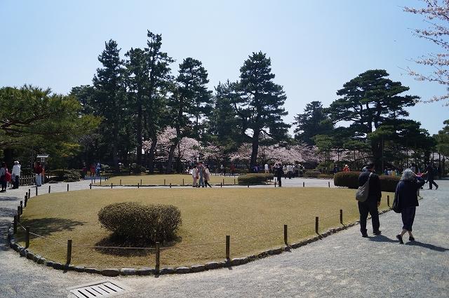 f:id:outdoor-kanazawa:20160403100857j:plain