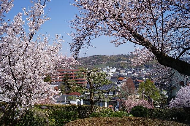 f:id:outdoor-kanazawa:20160403101814j:plain
