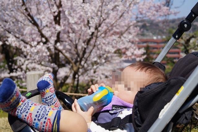 f:id:outdoor-kanazawa:20160403102051j:plain