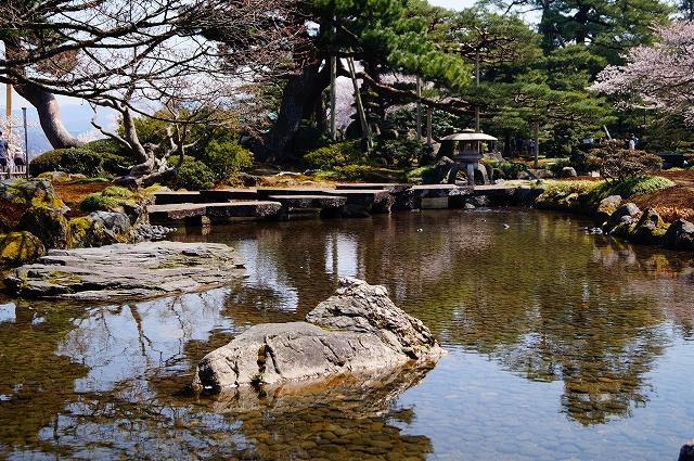 f:id:outdoor-kanazawa:20160403102254j:plain