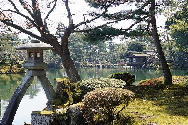 f:id:outdoor-kanazawa:20160403102538j:plain