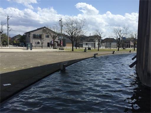 f:id:outdoor-kanazawa:20160421150820j:image