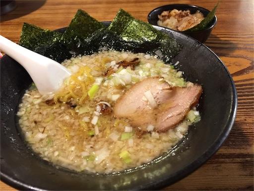 f:id:outdoor-kanazawa:20160511145138j:image