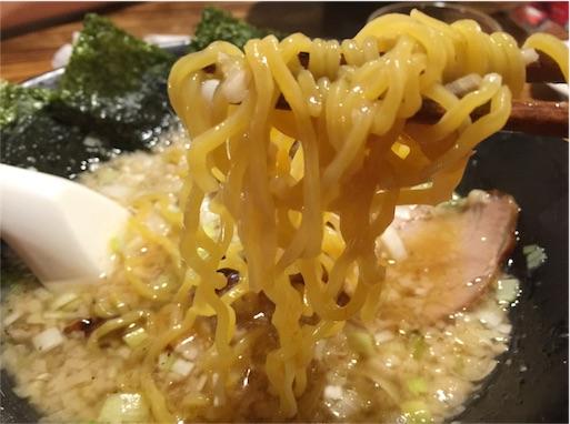 f:id:outdoor-kanazawa:20160511145349j:image