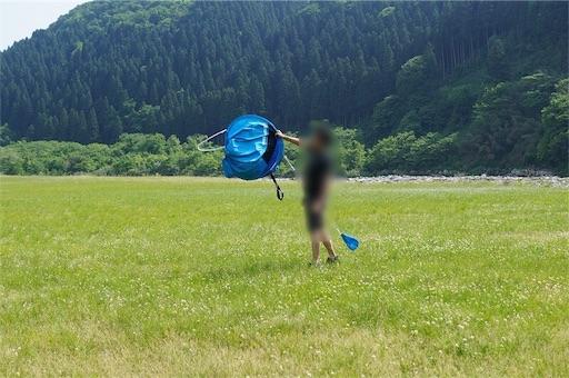 f:id:outdoor-kanazawa:20160515103043j:image