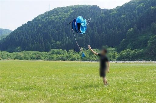 f:id:outdoor-kanazawa:20160515103208j:image