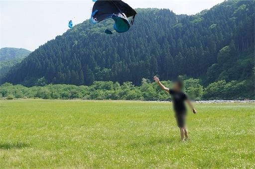f:id:outdoor-kanazawa:20160515103232j:image