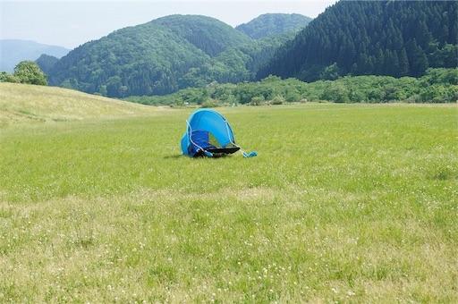 f:id:outdoor-kanazawa:20160515103337j:image