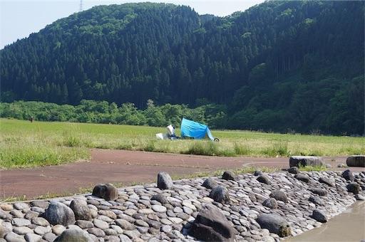 f:id:outdoor-kanazawa:20160515112408j:image