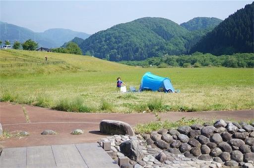 f:id:outdoor-kanazawa:20160515114418j:image