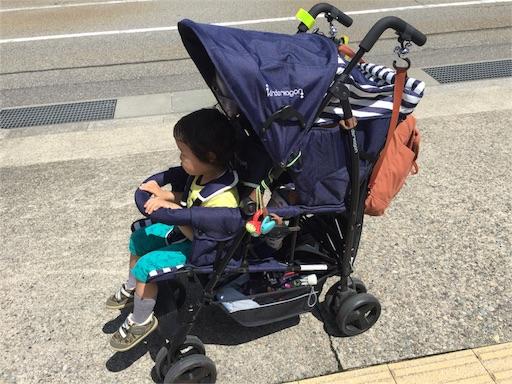 f:id:outdoor-kanazawa:20160516003249j:image