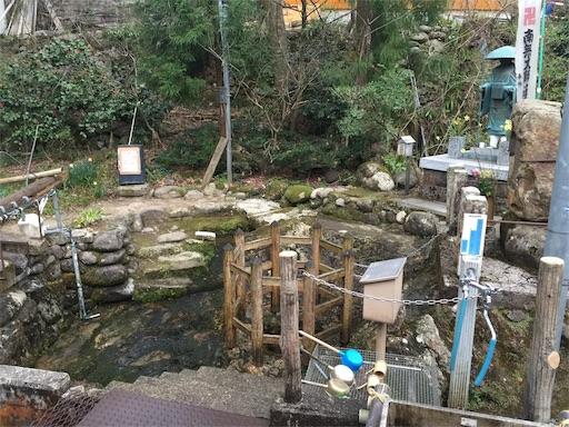 f:id:outdoor-kanazawa:20160517005246j:image