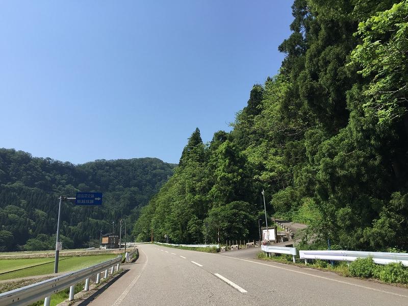 f:id:outdoor-kanazawa:20160522105906j:plain