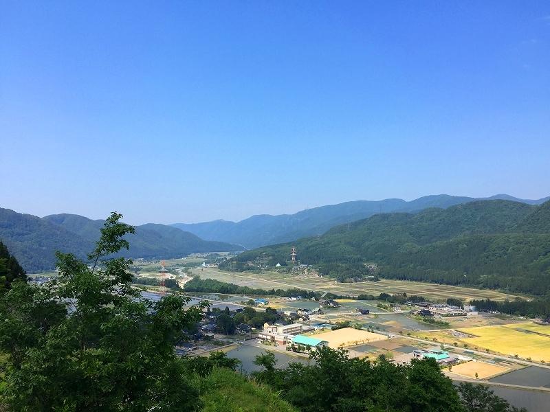 f:id:outdoor-kanazawa:20160522111338j:plain