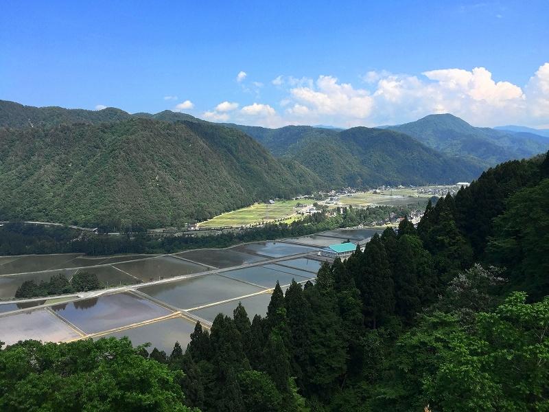 f:id:outdoor-kanazawa:20160522111340j:plain