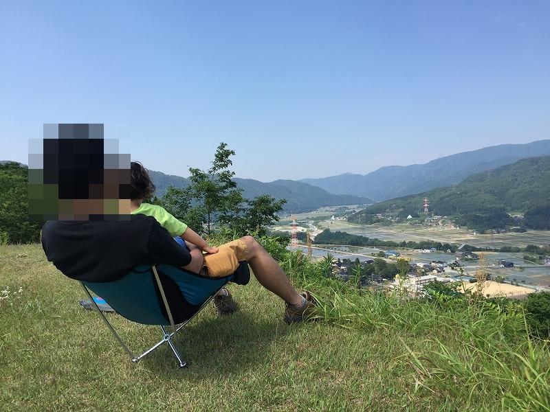 f:id:outdoor-kanazawa:20160522111508j:plain