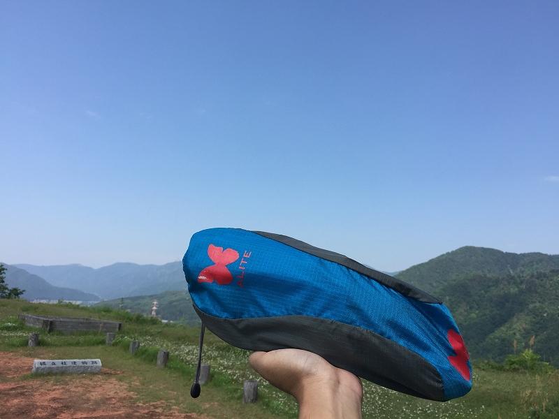 f:id:outdoor-kanazawa:20160522112100j:plain