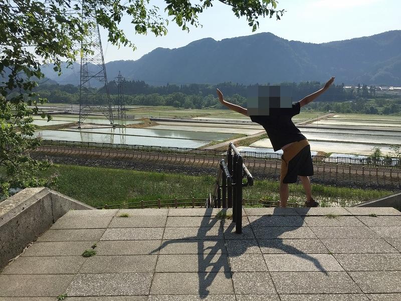 f:id:outdoor-kanazawa:20160522115742j:plain