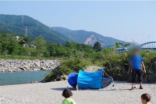 f:id:outdoor-kanazawa:20160522202346j:image