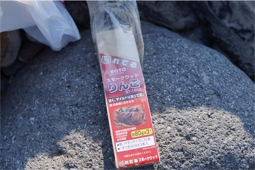 f:id:outdoor-kanazawa:20160522202926j:image
