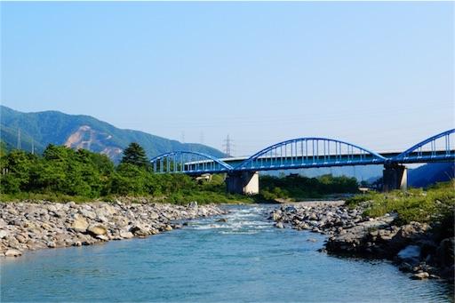 f:id:outdoor-kanazawa:20160522221723j:image