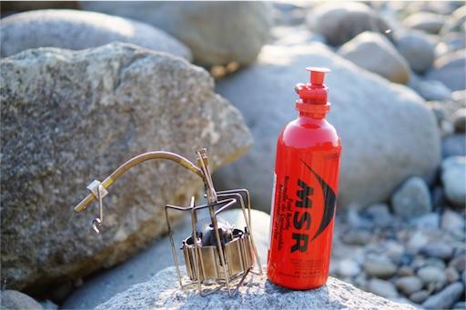 f:id:outdoor-kanazawa:20160522231511j:image