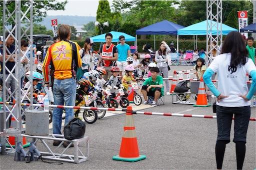 f:id:outdoor-kanazawa:20160528164942j:image