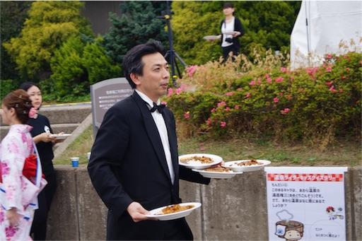 f:id:outdoor-kanazawa:20160528165817j:image