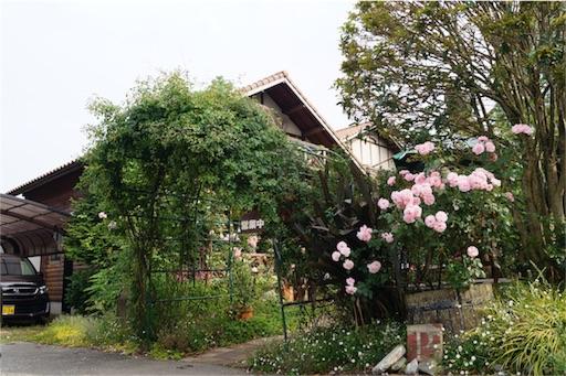 f:id:outdoor-kanazawa:20160528180743j:image