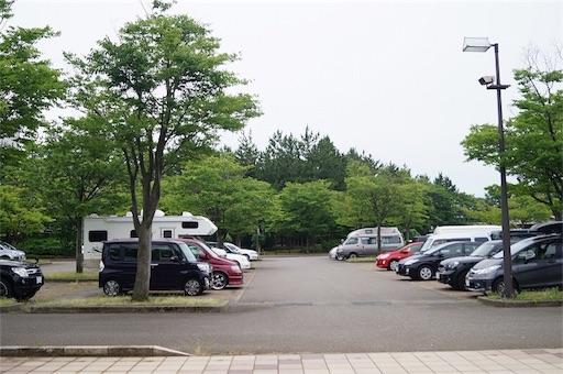f:id:outdoor-kanazawa:20160623223834j:image