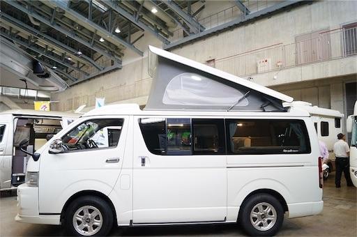 f:id:outdoor-kanazawa:20160624152130j:image