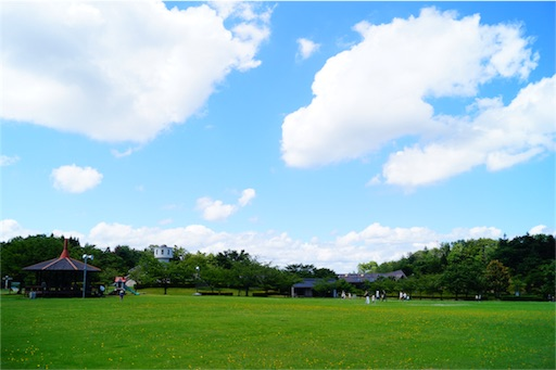f:id:outdoor-kanazawa:20160626210608j:image